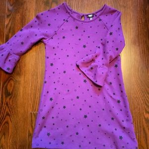 ❤3 for 25! Bell Sleeved Tunic Top